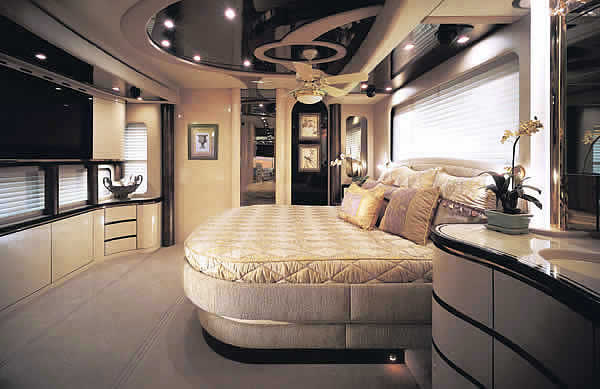picture of a motorhome